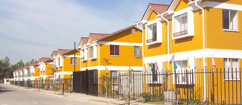 Housing Gallery