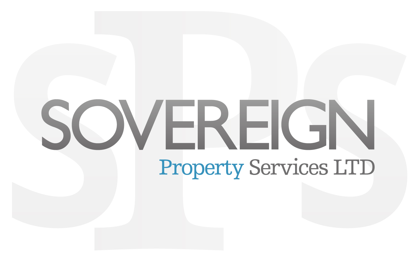 sovereign property services